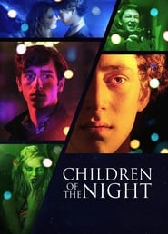 Image Children of the Night – Copiii nopții (2016)