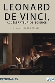 Leonard de Vinci, accélérateur de science 2017