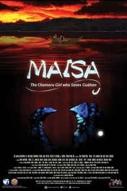 Maisa: The Chamoru Girl Who Saves Guåhan