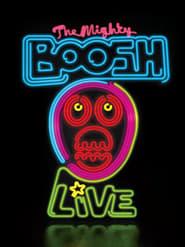 The Mighty Boosh Live (2006)