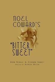 Bitter Sweet 1933