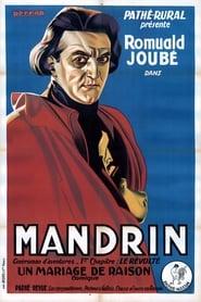Mandrin (1924)