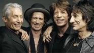 EUROPESE OMROEP | The Rolling Stones: Crossfire Hurricane