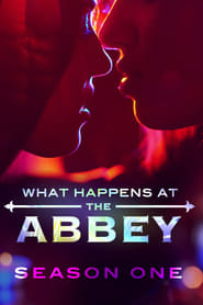 What Happens at The Abbey streaming vf poster