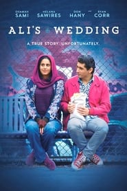 Ali's Wedding (2017) Watch Online Free