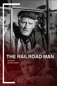 The Railroad Man