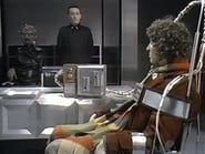 """Doctor Who"" Genesis of the Daleks: Part Four"