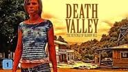 Death Valley en streaming