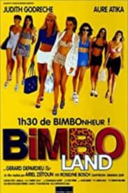 Bimboland (1998) Zalukaj Film Online