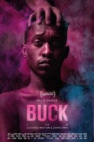 Buck (2020) Cda Zalukaj Online