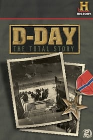 D-Day: The Total Story 1994