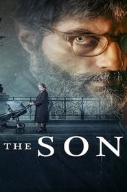 The Son (2019) poster