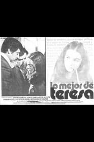 Lo mejor de Teresa 1977