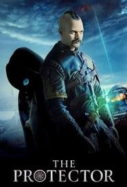 The Protector - Season 4