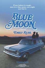 Blue Moon (2021)