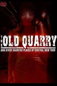 فيلم The Old Quarry and Other Haunted Places of Central New York مترجم