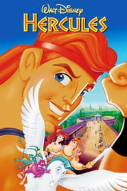 'Hercules (1997)