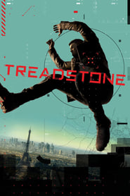 Treadstone (W-Series)