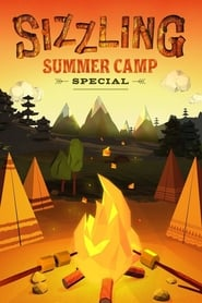 Nickelodeon's Sizzling Summer Camp Special (2017)