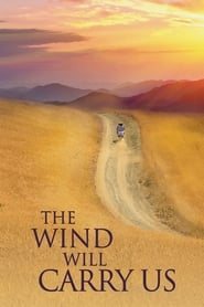 The Wind Will Carry Us (1999) Online pl Lektor CDA Zalukaj
