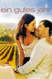 Ein gutes Jahr (2006)