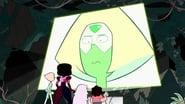 Steven Universe 2x18