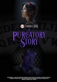 A Purgatory Story (2019) Online Cały Film Zalukaj Cda