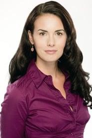Christine Chatelain