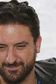 Eugenio Mira