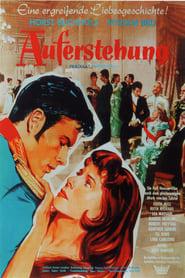 Auferstehung (1958)