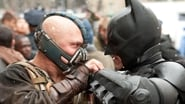 The Dark Knight Rises images