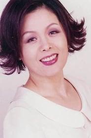 Shin Shin-ae