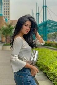Yoriko Angeline
