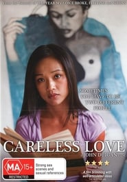 Careless Love (2012) online ελληνικοί υπότιτλοι