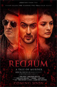 Redrum hindi movie online free download