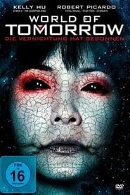 World of Tomorrow – Die Vernichtung hat begonnen