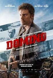 Domino - La Guerre silencieuse HDLIGHT 1080p FRENCH
