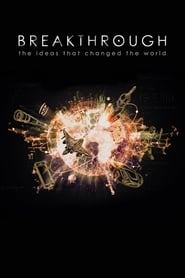 Breakthrough: The Ideas That Changed the World 2019