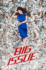 Big Issue (K-Drama)