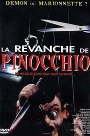 Voir La Revanche de Pinocchio en streaming complet gratuit | film streaming, StreamizSeries.com