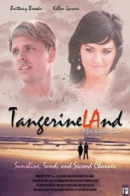 TangerineLAnd streaming