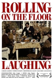 Rolling on the Floor Laughing 2012