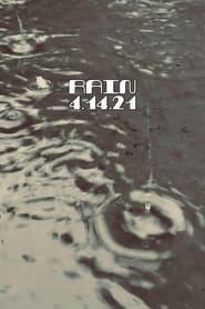 Rain 4/14/21 2021