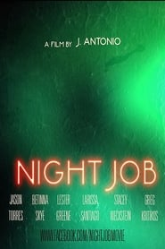 Night Job (2017)