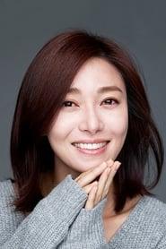 Jae-kyoung