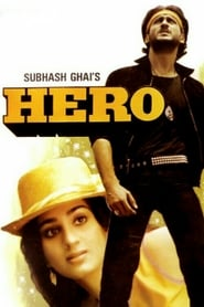 Hero 1983 Hindi Movie JC WebRip 400mb 480p 1.3GB 720p 4GB 14GB 1080p