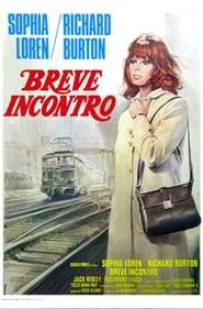 Brief Encounter (1974)