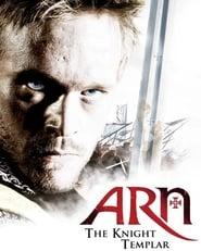 Arn: O Cavaleiro Templário Dublado Online