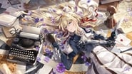 Violet Evergarden en streaming