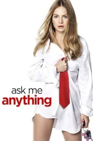 Image Ask Me Anything (2014)